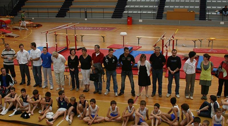 FSCF CD Rhône - Commission Gym Masculine - Championnats ... bf67c9a5b44